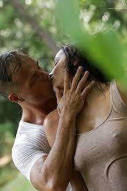 Busty European Beauty Felicia Kiss Taking Hardcore Anal Sex Outdoors Kissing Out R18hub