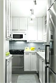 Galley Kitchen Lighting Galley Kitchen Lighting Kitchen Lighting