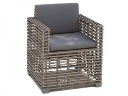 contemporary furniture chairs. Contemporary Chairs Contemporary Castries Outdoor Dining Chair By Sky Line Design In Furniture Chairs