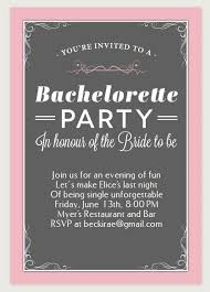 Bachelor Party Invite Template 9 Free Printable Bachelorette Party
