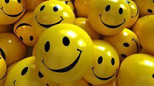 Free Download 3D Happy Faces Smile - 3D ...