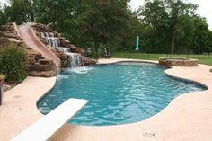 portfolio page for atlantis pools tulsa oklahoma inground in ground swimming pool pools builder contractor patios pinterest atlantis and tulsa t53