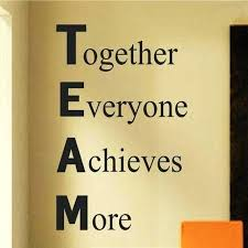 Teamwork Quotes Work Mesmerizing Inspirational Teamwork Quotes Fearsome Inspirational Teamwork Quotes
