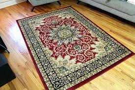kas oriental rugs tapestry bed bath and beyond new fleur de lis area rug hand carved