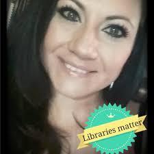 Abigail Miranda (@booksnstripes) | توییتر