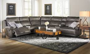 Living Room Furniture Warehouse Prices