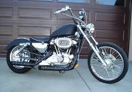 nightster mid glide w raked cups pics page 3 harley davidson