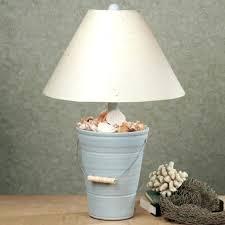 beach theme lighting. Beach Themed Lamps Medium Size Of Lamp Shades Seashell Lighting . Theme