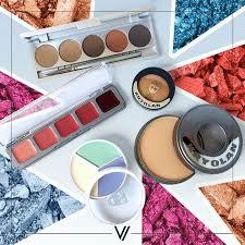 25 best ideas about kryolan makeup on bird makeup face makeup art and creative makeup photography