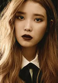 korean beauty korean beauty tip korean makeup fall 2016 makeup tip fall