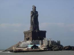 Image result for valluvar images