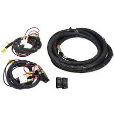 mastercraft wiring harness mastercraft wiring diagrams collections description image is loading mastercraft 508883 rear ballast marine boat wiring harness