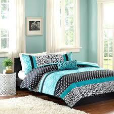emerald green double duvet cover emerald green duvet cover set bedding setamazing green and white bedding