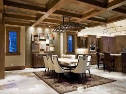 Rustic Modern Home Design Best Ideas
