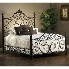 king size metal bed frames – biotechinvestor.info