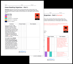 fahrenheit themes from the creators of sparknotes the teacher edition of the litchart on fahrenheit 451 ldquo