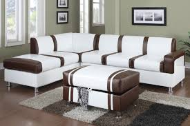 cheap modern furniture. Full Size Of Sofa Set:modern Sectionals Furniture Modern Apartments For Rent Design Cheap C