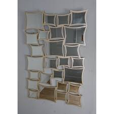 21 120x80cm contemporary mirrors84 contemporary
