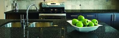 comfortable granite countertops baltimore and 54 granite countertops baltimore md