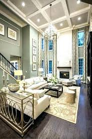 tall wall decorating ideas tall wall decor high ceiling best decorating walls ideas on foyer decoration