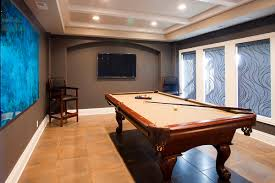 Pool Table Ceiling Treatment Above Google Search For Work Pendant Lighting Over Pool Table