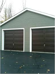 raynor garage door parts garage door opener troubleshooting garage door opener troubleshooting