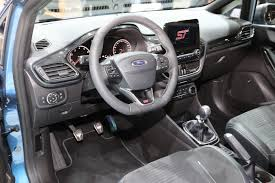 2018 ford 6 door. brilliant ford 6  25 and 2018 ford door