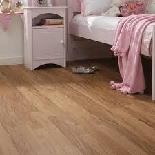 karndean da vinci rp73 kenyan tigerwood vinyl flooring karndean vinyl flooring the floor hut