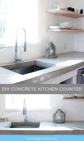 Small Picture 6 Things To Consider Before Purchasing Countertops For Your Home