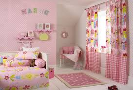 Pretty Girl Room Designs Cute Bedrooms For Teenage Girl Beautiful Girl Room Ideas