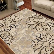 better homes and gardens area rugs.  Homes Better Homes And Gardens Iron Fleur Area Rug Or Runner 2u00276u0026quot X And Rugs H