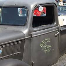 12 Best 35,36,37 Ford Pickup images in 2016   Ford, Antique cars ...