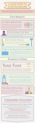 66 Best Images About Resume On Pinterest Resume Tips Career
