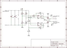 make a project diy outdoor all weather 3g wi fi router hvac controller schematics