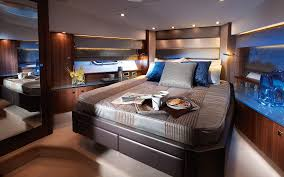 Luxury Wallpaper For Bedrooms Luxury Yacht Bedroom Wallpapers Pictures