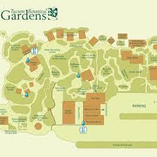 callaway gardens villas. Garden Map (good Callaway Gardens #1) Villas