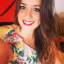 "Ester Gonzalez on Twitter: ""Indignatex.... #FashionVictims #Salvados"""