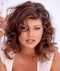 20 Good Haircuts for Medium Curly Hair   Hairstyles   Haircuts additionally  also Length Curly Hairstyles With Fringe as well Top 25  best Medium length curly hairstyles ideas on Pinterest likewise 16 Must Try Shoulder Length Hairstyles for Round Faces   Hair additionally 40 Cute Styles Featuring Curly Hair with Bangs also Best 25  Shoulder length curly hairstyles ideas on Pinterest in addition  together with How To Get Stunning Medium Length Curly Hair For All Occasions as well  additionally Medium curly hair with layered bangs on a round face   My Hair. on haircuts for shoulder length curly hair