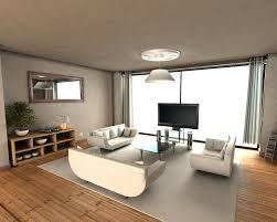 Amazing Tiny Studio Apartment Small Design In New York Idesignarch Small New York Apartments Interior