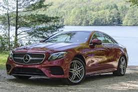 2018 mercedes benz e550. interesting mercedes picture of 2018 mercedesbenz eclass e 400 4matic coupe awd intended mercedes benz e550