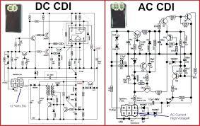 ac cdi wiring diagram wiring diagram expert gy6 cdi wiring diagram ac wiring diagrams favorites 5 pin ac cdi wiring diagram ac cdi wiring diagram