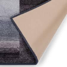 full size of tiles flooring latex backed rugs on carpet runner rug stair mats latex