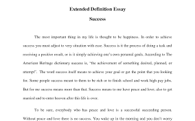 inspirational template for definition templates instance fascinating continuing academic success essay examples success definition essay examples template 2560x1600 define happiness essay finish