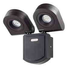 <b>Уличный настенный светильник Novotech</b> Titan 357219 — купить ...