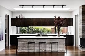 Interior Designer Melbourne Cool Press Sisällä Interior Design Studio Melbourne