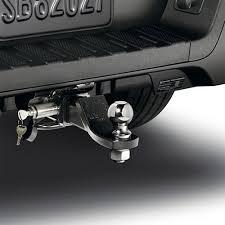 2017 honda ridgeline towing accessories bernardi parts Trailer Wiring Harness Honda Ridgeline honda towing kit (ridgeline) 08l92 t6z 100 honda ridgeline trailer wiring harness