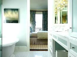seafoam green bathroom green bathroom paint gray and green bathroom ideas light blue grey paint full