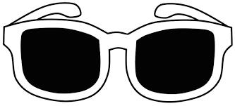 25 Idee Emoji Met Bril Kleurplaat Mandala Kleurplaat Voor Kinderen
