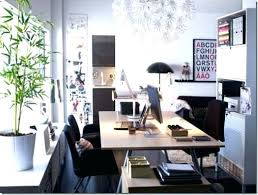 cool office decorating ideas. Office Decorating Ideas Cool For Men Mens I