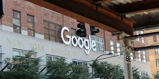 google office space. Google\u0027s China Presence Expands With Office Space In Shenzhen Manufacturing Hub Google